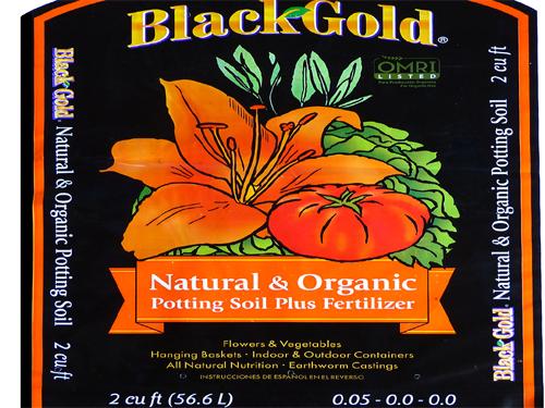 soils_black_gold_organic_potting_soil